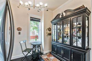 Photo 16: 2211 19 Street: Nanton Detached for sale : MLS®# A1134284