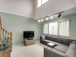"""Photo 8: 8192 HAIG Street in Vancouver: Marpole House for sale in """"MARPOLE"""" (Vancouver West)  : MLS®# R2619264"""