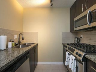 """Photo 17: 305 5028 KWANTLEN Street in Richmond: Brighouse Condo for sale in """"Seasons"""" : MLS®# R2560785"""