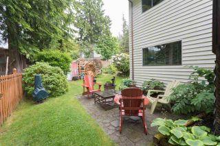 """Photo 19: 40179 KINTYRE Drive in Squamish: Garibaldi Highlands House for sale in """"Garibaldi Highlands"""" : MLS®# R2175925"""