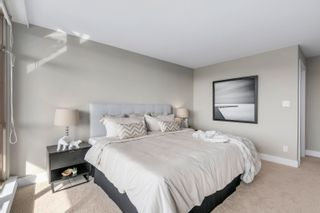 """Photo 16: 1405 1327 E KEITH Road in North Vancouver: Lynnmour Condo for sale in """"CARLTON AT THE CLUB"""" : MLS®# R2625739"""