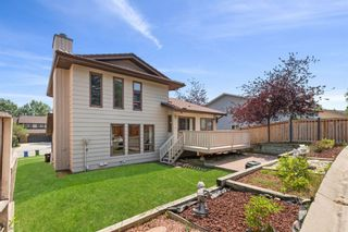 Photo 3: 195 Edenwold Drive NW in Calgary: Edgemont Detached for sale : MLS®# A1132581