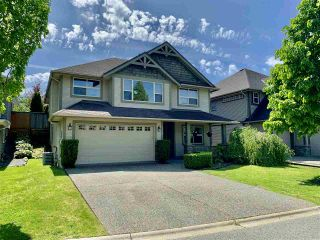 Photo 15: 35510 SHEENA Place in Abbotsford: Abbotsford East House for sale : MLS®# R2455377