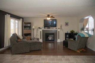 Photo 12: 4812 42 Street: Beaumont House for sale : MLS®# E4231482