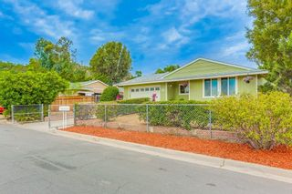 Photo 4: POWAY House for sale : 4 bedrooms : 14033 Eastern Street