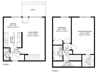 Photo 22: 109 7835 159 Street in Edmonton: Zone 22 Condo for sale : MLS®# E4251448