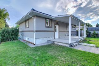Photo 38: 24 Hyslop Drive SW in Calgary: Haysboro Detached for sale : MLS®# A1141197