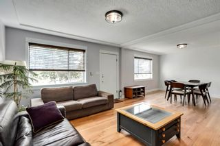 Photo 4: 2979 VICTORIA Drive in Vancouver: Grandview Woodland House for sale (Vancouver East)  : MLS®# R2595184