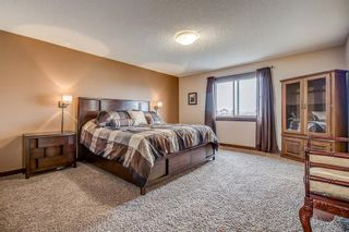 Photo 23: 833 AUBURN BAY Boulevard SE in Calgary: Auburn Bay Detached for sale : MLS®# A1035335