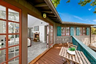 Photo 30: SAN DIEGO House for sale : 4 bedrooms : 4355 Hortensia St