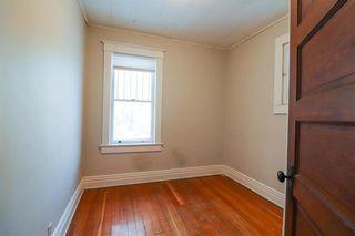 Photo 13: 680 Warsaw Avenue in Winnipeg: Residential for sale (1B)  : MLS®# 202100270