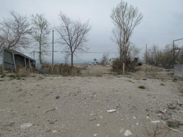 Photo 6: Photos:  in STLAURENT: Manitoba Other Residential for sale : MLS®# 1222545