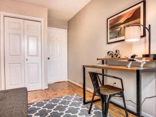 Photo 7: 147 Hamilton Street in Toronto: South Riverdale House (2-Storey) for sale (Toronto E01)  : MLS®# E3312950