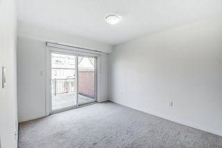 Photo 19: 13 Sidford Road in Brampton: Brampton West House (3-Storey) for sale : MLS®# W5187026