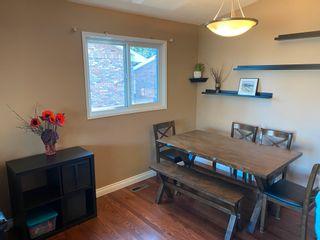 Photo 6: 10423 35A Avenue in Edmonton: Zone 16 House for sale : MLS®# E4266240
