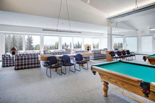 Photo 32: 3103 Hawksbrow Point NW in Calgary: Hawkwood Apartment for sale : MLS®# A1067894