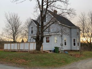 Photo 3: 120 Highland Avenue in Wolfville: 404-Kings County Residential for sale (Annapolis Valley)  : MLS®# 202024146