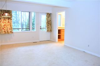 Photo 8: 725 BLYTHWOOD DRIVE in North Vancouver: Delbrook House for sale : MLS®# R2245704