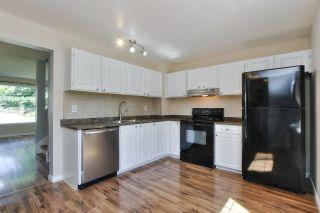 Photo 6: 4923 34A AV NW in Edmonton: Zone 29 House for sale : MLS®# E4207402