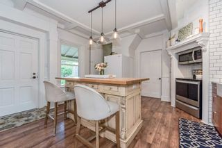 Photo 9: 650 N St. David Street in Centre Wellington: Fergus House (2-Storey) for sale : MLS®# X5330132