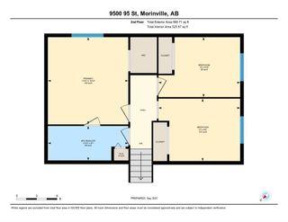 Photo 32: 9500 95 Street: Morinville House for sale : MLS®# E4263178