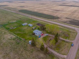 Photo 42: 270016 Twp Rd 234A Township in Rural Rocky View County: Rural Rocky View MD Detached for sale : MLS®# A1112041