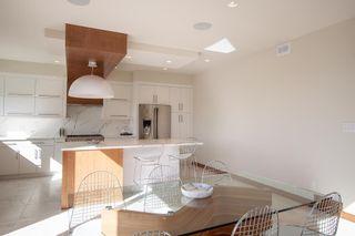Photo 3: 259 Bonaventure Drive in Winnipeg: Bonavista Residential for sale (2J)  : MLS®# 202117321