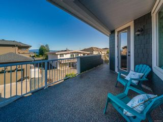 Photo 31: 487 COLUMBIA Dr in : PQ Parksville House for sale (Parksville/Qualicum)  : MLS®# 859221