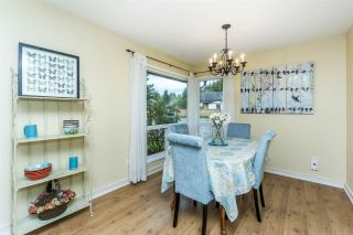 """Photo 9: 4965 198B Street in Langley: Langley City House for sale in """"Mason Heights"""" : MLS®# R2245663"""