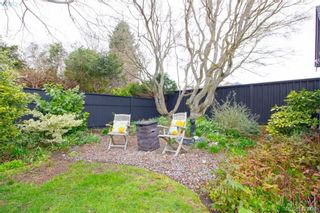 Photo 30: 2418 Central Ave in VICTORIA: OB South Oak Bay House for sale (Oak Bay)  : MLS®# 834096
