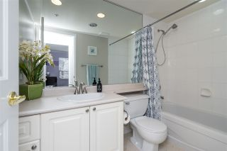 Photo 19: 302 1575 BEST Street: Condo for sale in White Rock: MLS®# R2560009