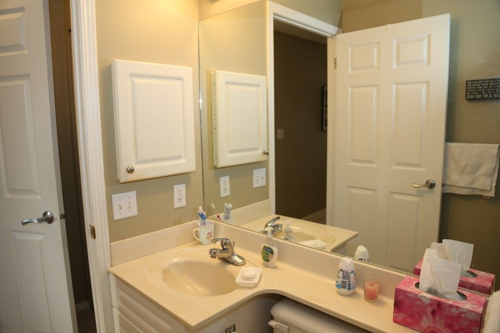 Photo 30: Photos: 227 500 Cathcart Street in WINNIPEG: Charleswood Condo Apartment for sale (South West)  : MLS®# 1322015