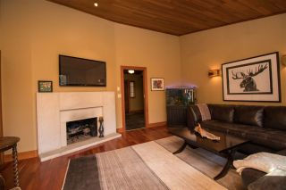 Photo 10: 13115 EDGE STREET in Maple Ridge: Northwest Maple Ridge House for sale : MLS®# R2242796