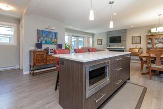 Photo 18: 107 912 Jenkins Ave in Langford: La Glen Lake Row/Townhouse for sale : MLS®# 884892