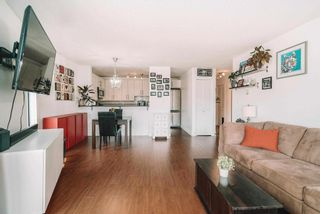 Photo 10: 103 2001 BALSAM Street in Vancouver: Kitsilano Condo for sale (Vancouver West)  : MLS®# R2601345