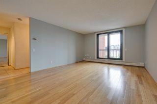 Photo 10: 604C 10145 109 Street in Edmonton: Zone 12 Condo for sale : MLS®# E4245045