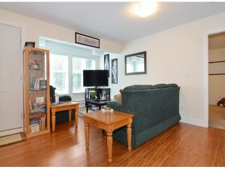 """Photo 18: 20335 98A Avenue in Langley: Walnut Grove House for sale in """"Yorkson Grove"""" : MLS®# F1417743"""