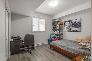 Photo 36: 5764 Linyard Rd in : Na North Nanaimo House for sale (Nanaimo)  : MLS®# 863272
