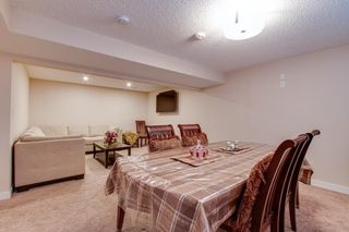 Photo 38: 17136 5 Avenue in Edmonton: Zone 56 House for sale : MLS®# E4259023