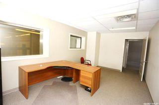 Photo 17: 2215 Faithfull Avenue in Saskatoon: North Industrial SA Commercial for lease : MLS®# SK855314