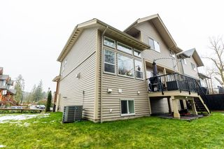 """Photo 32: 22956 134 Loop in Maple Ridge: Silver Valley House for sale in """"HAMPSTEAD"""" : MLS®# R2243518"""