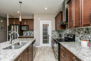 Photo 14: 16526 130A Street in Edmonton: Zone 27 House for sale : MLS®# E4243446