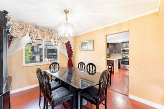 Photo 20: 9073 BUCHANAN Place in Surrey: Queen Mary Park Surrey House for sale : MLS®# R2591307