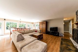 Photo 8: 1478 ARBORLYNN Drive in North Vancouver: Westlynn House for sale : MLS®# R2378911
