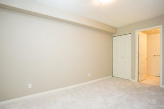 """Photo 14: 301 333 E 1ST Street in North Vancouver: Lower Lonsdale Condo for sale in """"Vista West"""" : MLS®# R2587736"""