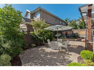 "Photo 19: 10967 168 Street in Surrey: Fraser Heights House for sale in ""Fraser Heights - Ridgeview"" (North Surrey)  : MLS®# R2092626"