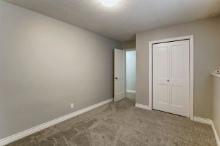 Photo 24: 11504 130 Avenue in Edmonton: Zone 01 House for sale : MLS®# E4227636