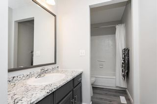Photo 14: 59 Beechtree Crescent in Winnipeg: St Vital Residential for sale (2D)  : MLS®# 202107784
