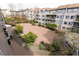 """Photo 20: 327 12101 80 Avenue in Surrey: Queen Mary Park Surrey Condo for sale in """"Surrey Town Manor"""" : MLS®# R2258938"""