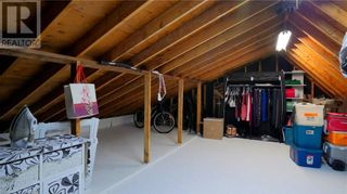 Photo 27: 444 ANDREA Drive in Woodstock: House for sale : MLS®# 40167989